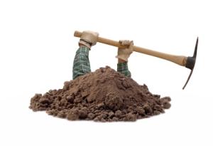 a-digging-418x287