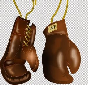 boxing-158519_1280