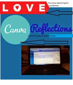 Canva5