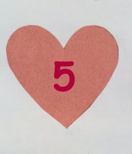 My 5th most popular relationship post is being rereleased for Valentine's Day.