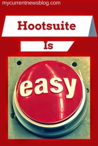 Hootsuite Works With Twitter