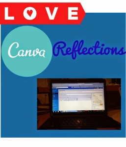 Bloggers will love Canva.