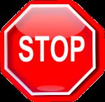 stop-146896-300x292