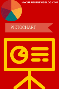Piktochart can also increase your blog traffic