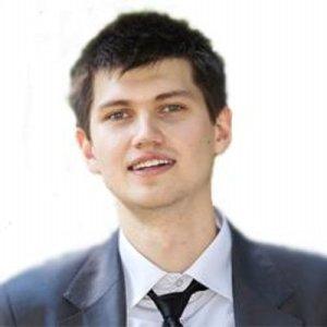 Picture of Evginey Garkaviy