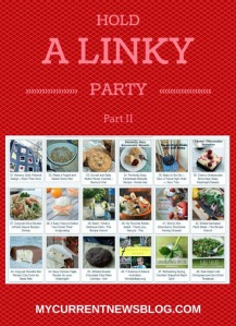 Linky party thumbnails